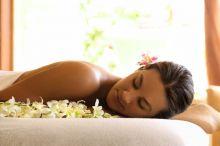 Tipy masáží, které můžete získat