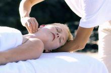 Výhody terapie thajskými masážemi